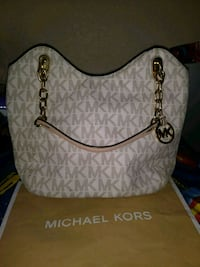 Bag Michael kors 1189 mi