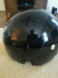 Helmet for kid