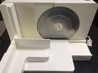 Sunbeam Meat Slicer. Works GreAt cutting your own steak or sliced meat. St Catharines, L2M 3B5