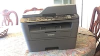 brothers printer, scanner, fax machine Clearwater, 33755