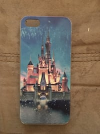 IPhone 5 cases Edmonton, T6W 1N4