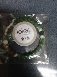 Lokai Bracelet XL College Station, 77840