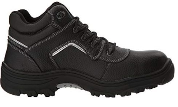 9c6c771ba1c NEW size 11 Men Skechers Men's Work Industrial Boo