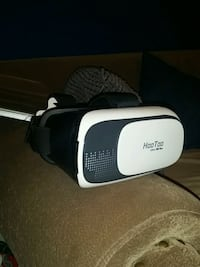 Mobile vr headset Georgetown, L7G 4S4