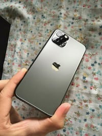 IPhone 11 pro for sale Minneapolis