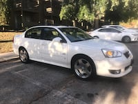 2007 Chevrolet Malibu Baltimore