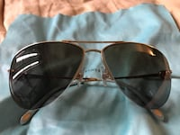 Tiffany & Co Sunglasses Centreville, 20120
