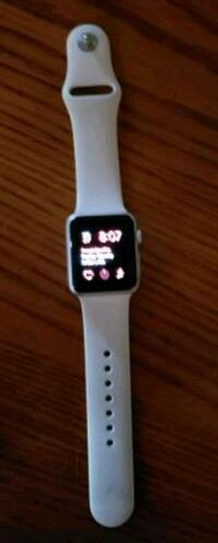 Apple Watch for sale - $50   Washington