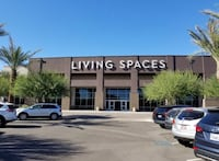 Living Spaces Furniture  Gilbert, 85295