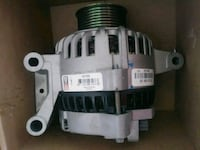 New  Ford alternater a6065 or GL-966-RM Edmonton, T6A 0M6