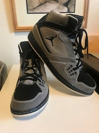 Nike Air Jordan Flight 1 Basketball Shoes San Francisco, 94110