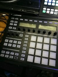 Maschine MK1 West Palm Beach, 33415