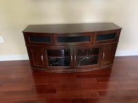 TV and Entertainment Stand Royersford, 19426