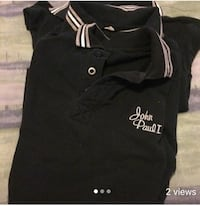 John paul uniform shirts and pants 796 km