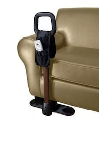 Couch Cane Mobility Device
