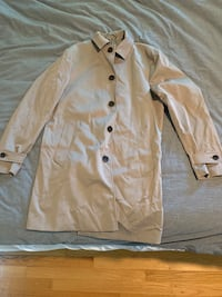 Banana Republic Trench Coat Bethesda, 20814