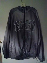 Mark Eacko Mens Jacket Allentown, 18103