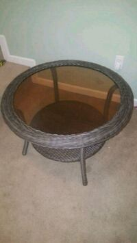 Outdoor coffee table Sevierville, 37876