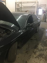 Lincoln - LS - 2004 for parts Elmira, N3B 1S5