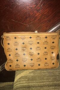 MCM purse Capitol Heights, 20743