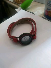 red and black wireless headphones Brownsville, 78520