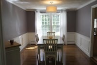 Reliable painter...Affordable prices Guelph