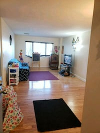 APT For Rent 2BR 2BA Quincy, 02170