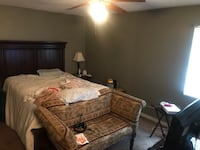 APT For rent 1BR 1BA Albany