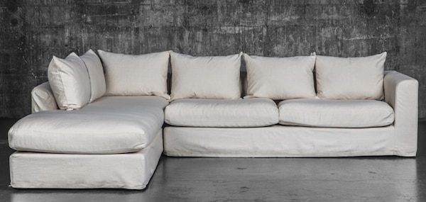 Newport Sofa Fra Home And Cottage 300x220