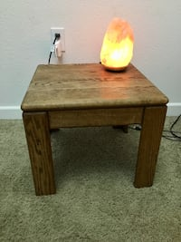 Side table  San Diego, 92126