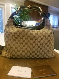 LV Bag Authentic  534 km