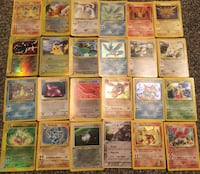 Rare Pokemon Cards Maryville, 37801
