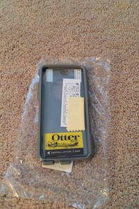 Otter box for iPhone 6 new Alexandria, 22310