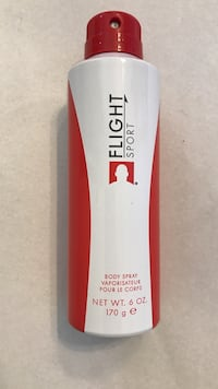 Flight Sport Michael Jordan Men 6oz Body Spray Best Meridianville, 35759