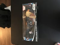 Star Wars Potato Heads  Fairfax, 22030