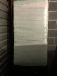Baby / Toddler Mattress Gaithersburg, 20877