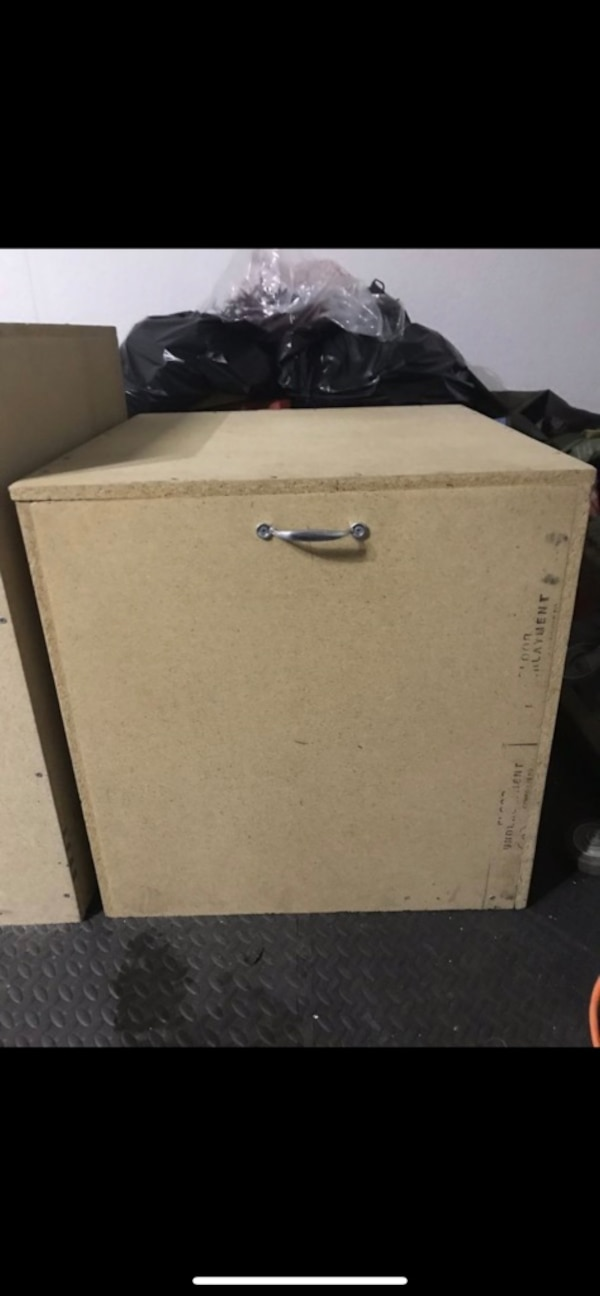 Box Jumps For Sale >> Box Jumps