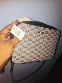 Brand new Michael Kors Bag  Washington, 20020
