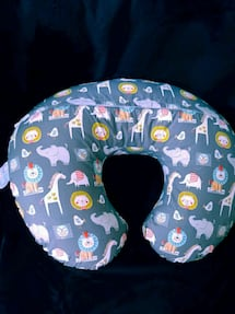 Nursing pillow from buybuy baby! Brand new!
