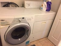 Washer and Dryer Las Vegas, 89146