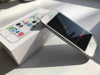 Apple iPhone 5s 64Gb Владимир, 600000