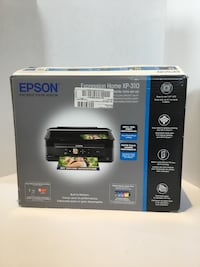 Canon Pixma MG3620 Wireless Inkjet All-In-One Printer St. Catharines