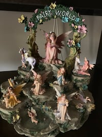Fairy garden  West Kendall, 33193