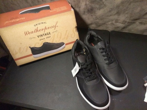 4e85719fd38 Used Mens size12 weather proof for sale in San Jose - letgo