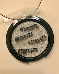 Magnetic Eyelashes  Citrus Heights, 95610