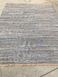 11X15 Area Rug - NEW