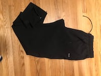 XL Hind Active pants  Mississauga, L5J 1W3