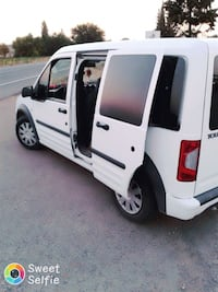 Ford - Transit Connect - 2012 Gaziantep, 27000