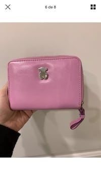 Tous wallet  Stafford, 22556