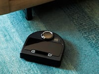 Neato Botvac Connected Wi-Fi Enabled Robot Vacuum Jersey City